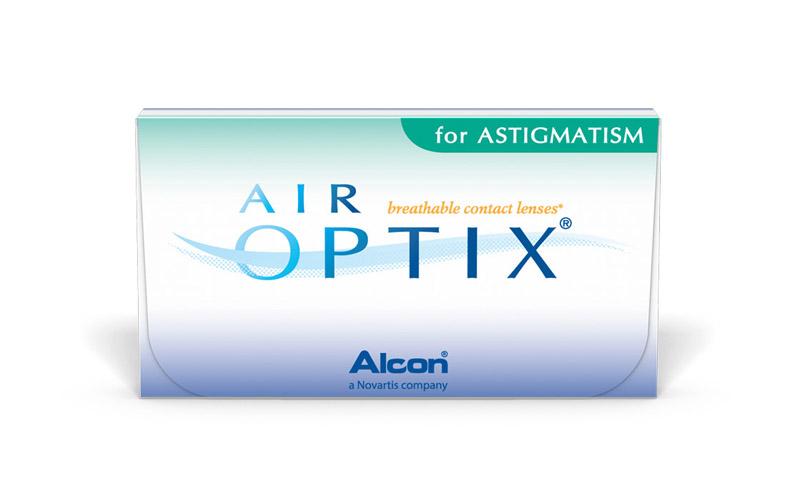 air optix aqua toric 39 t brillenhuys. Black Bedroom Furniture Sets. Home Design Ideas