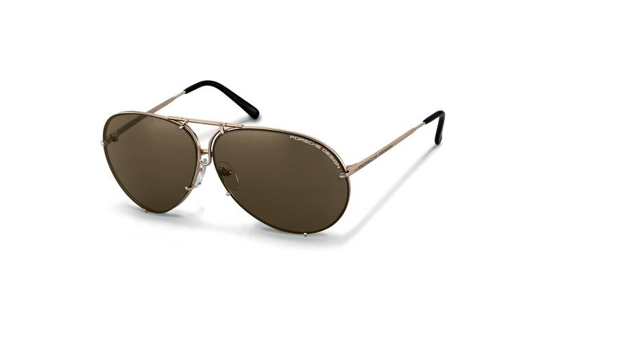 Porsche Design P 8478 -  t Brillenhuys f7be2aebe4a